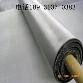 陕西不锈钢筛网-湖北304不锈钢丝网|钢丝网片