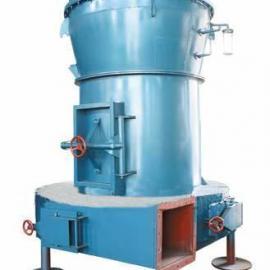 雷蒙磨粉机 大型雷蒙磨粉机