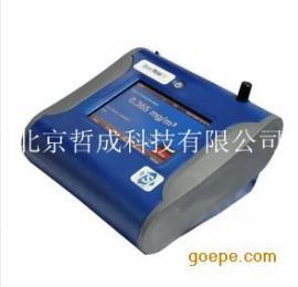 PM2.5监测仪