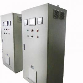 北京莱瑞生产离心计变频调速装配 技术老到质量专业