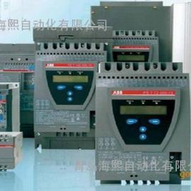 青岛ABB软启动器