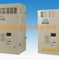 东元变频器7200GS