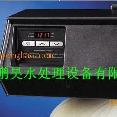 FLECK9100电子控制器全自动软水器软水器控制阀