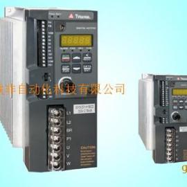 东元变频器S310