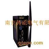 罗杰康2个以太网网口的无线设备服务器