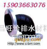 可曲挠橡胶伸缩节工艺-橡胶接头做法-价格