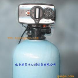 富莱克5600电子软水器