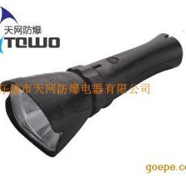 JW7400多功能��光防爆�� 防爆磁力��光�� 巡�z�筒
