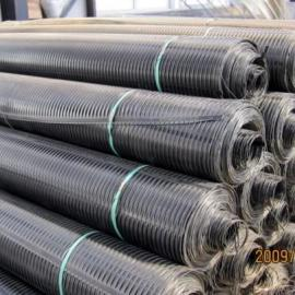 优质的单向塑料土工格栅专业的生产厂家塑料土工格栅
