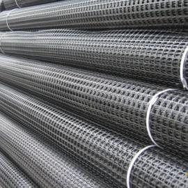 煤矿井下用双向拉伸塑料护帮网||山西矿用护帮网