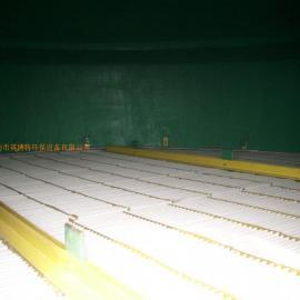 脱硫除雾器生产厂家