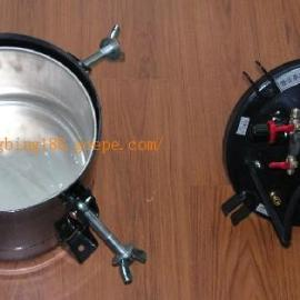 油漆压力桶|自动搅拌油漆压力桶|涂料压力桶|压力桶供应商
