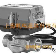 VC6013 VC4013风机盘管电动阀