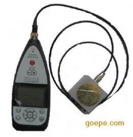 AWA6256B+型环境振动分析仪,测振仪
