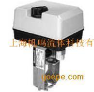 电动阀门执行器ML6420A3007