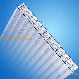吉林阳光板价格-吉林阳光板厂家直销-吉林阳光板