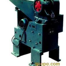 鹤壁煤炭化验仪器报价厂家科煜批发销售破碎机