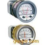 DWYER 43000系列气液两用微差压表/开关