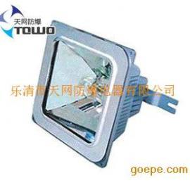 NFE9100防眩应急低顶灯,防眩应急棚顶灯