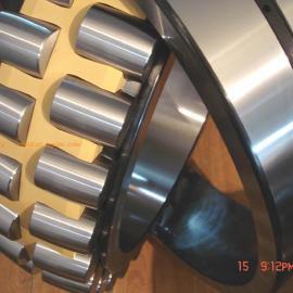 SKF 231/670CA/W33调心滚子轴承