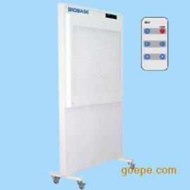 QRJ128-B医用气溶胶吸附器|山东博科空气洁净屏