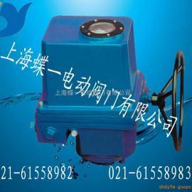 LQ10-1电动装置,LQ20-1电动阀门装置
