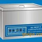 KQ-600TDV高频超声波清洗器/数控超声波清洗机