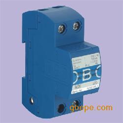 德国OBO电源防雷器杭州USP电源防雷系统