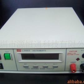 LK-7305常州蓝科程控接地电阻测试仪LK7305