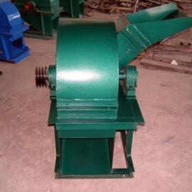 金属粉碎机-金属粉碎机安装步骤