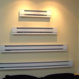 MK散热器,卫生间暖风机,卫生间供暖