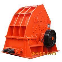 800*800石料制砂机 高效制砂机 新型制砂机