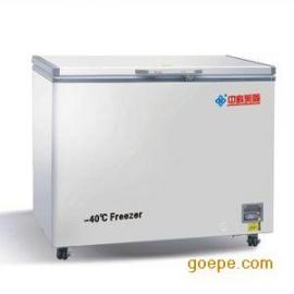 供应美菱DW-FW351 -40℃超低温冰箱