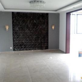 亚运村粉刷公司 亚运村墙面粉刷公司 亚运村刷墙拒绝欺骗