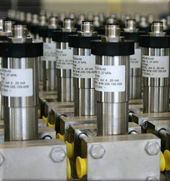 Noding压力传感器Noding温度传感器