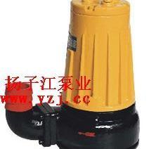 AS型��水排污泵,�o堵塞排污泵,��撕裂�C��排污泵,切割式��水泵,污