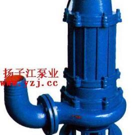 潜水排污泵原理|潜水排污泵型号