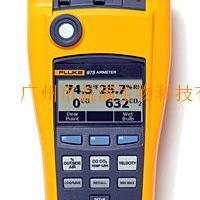 一氧化碳、二氧化碳多功能环境测量仪