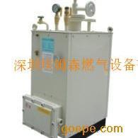 液化气钢瓶结冰用液化气气化器解决