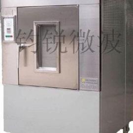 微波烧结炉|高温烧结1500摄氏度|微波高温加热设备