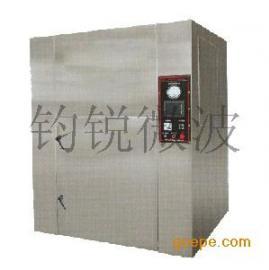 陶瓷箱式干燥烧结炉|微波高温烧结设备|微波加热设备