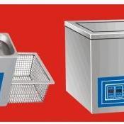 KQ-800KDE高功率数控超声波清洗器/舒美超声波清洗机