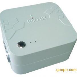 高压电源-恒电位仪
