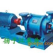 SZ系列水环式真空泵,SZ-2水环式真空泵,水环式真空泵,水环式真空�