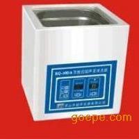 KQ-250DA台式数控超声波清洗器/超声波清洗机