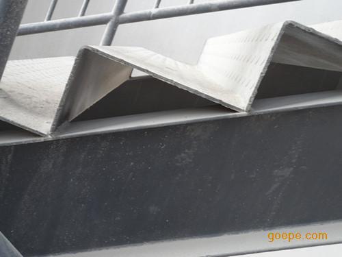 北京利臣钢结构楼梯焊接,楼梯设计安装