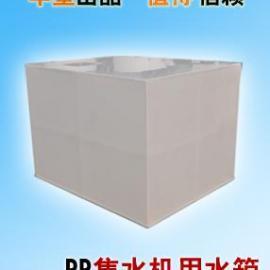 高��度聚丙烯PP水箱