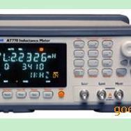 AT-770常州安柏精密电感测试仪AT770