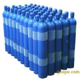 陕西气瓶厂家