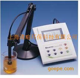 标准型电导率/电阻率